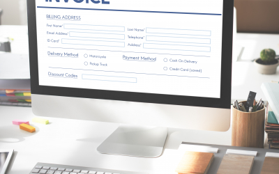 E Invoicing: Seven Most Important Points You Need To Know Today!